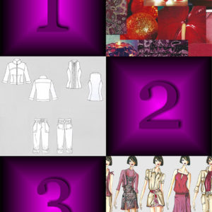 Professional Tips For Creating A Fashion Collection